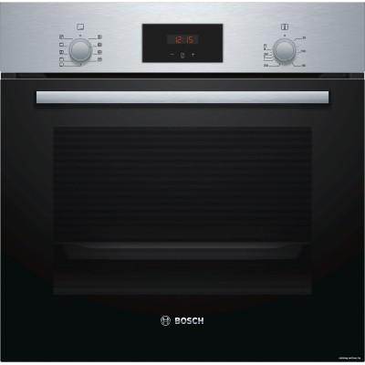 Электрический духовой шкаф Bosch HBF114BR0R