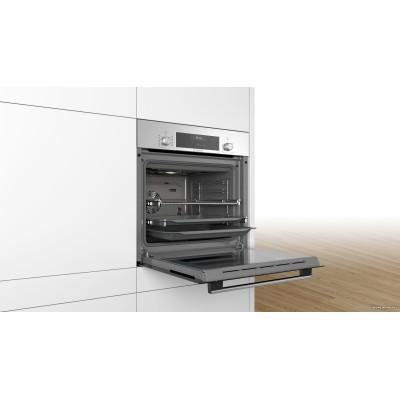 Электрический духовой шкаф Bosch HBJ538YS0R