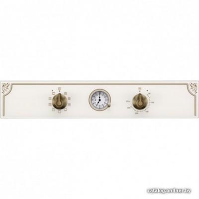Электрический духовой шкаф Electrolux OPEA2550V