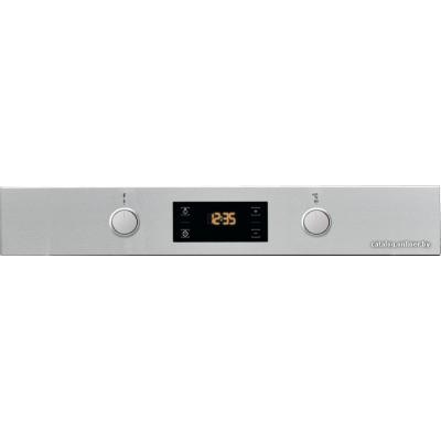 Электрический духовой шкаф Hotpoint-Ariston FA2 544 JH IX HA