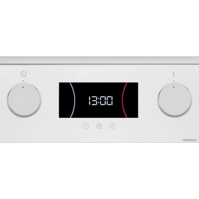 Электрический духовой шкаф TEKA HLB 840 (белый)