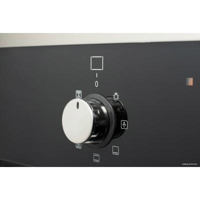 Электрический духовой шкаф Weissgauff EOV 18 PX
