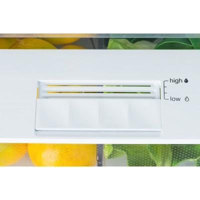 Холодильник ATLANT ХМ 4626-109 ND