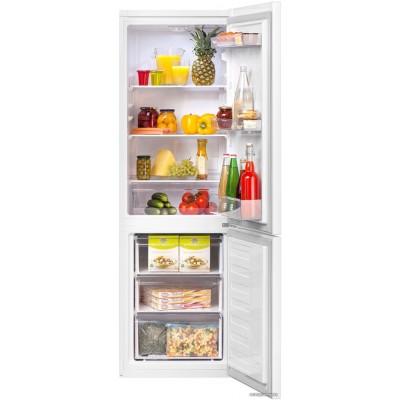 Холодильник BEKO CSMV5270MC0W