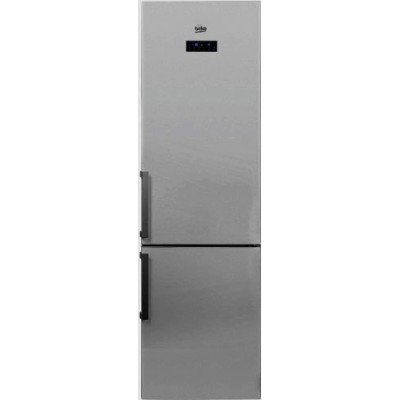 Холодильник BEKO RCNK321E21X