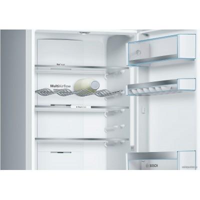 Холодильник Bosch KGF39SQ3AR