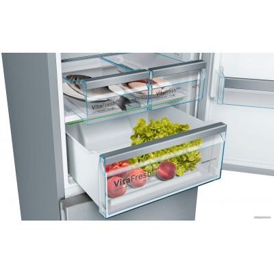 Холодильник Bosch KGN39AI31R