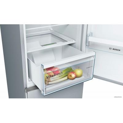 Холодильник Bosch KGN39VI21R
