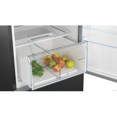 Холодильник Bosch Serie 4 VitaFresh KGN39VC24R