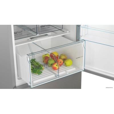 Холодильник Bosch Serie 4 VitaFresh KGN39XI28R