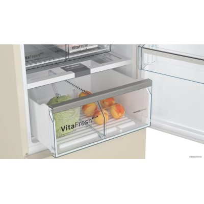 Холодильник Bosch Serie 6 VitaFresh Plus KGN39AK32R