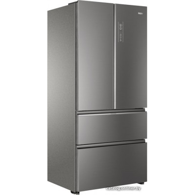 Холодильник Haier HB18FGSAAARU