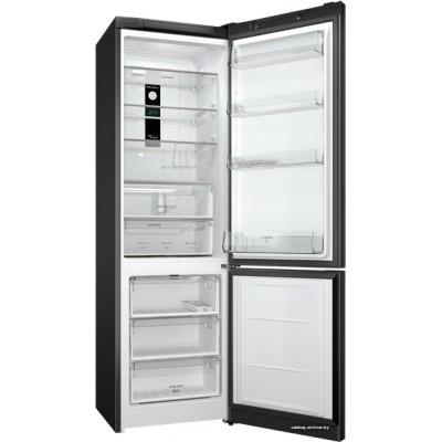 Холодильник Hotpoint-Ariston HF 9201 B RO
