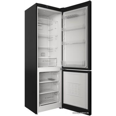 Холодильник Indesit ITS 4200 B