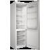 Холодильник Indesit ITS 4200 W