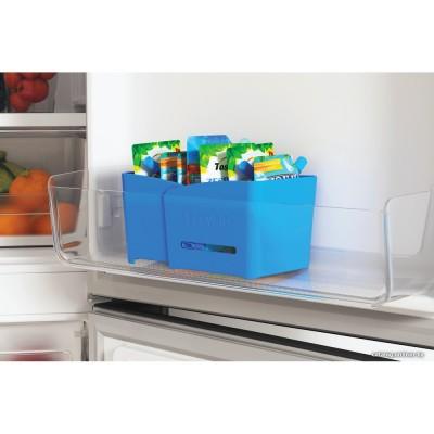Холодильник Indesit ITS 5200 X