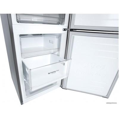 Холодильник LG DoorCooling+ GA-B509CMQM