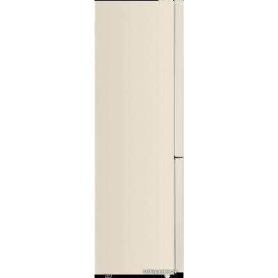 Морозильный ларь MAUNFELD MFL200W