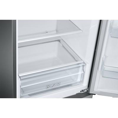 Холодильник Samsung RB37A52N0SA/WT