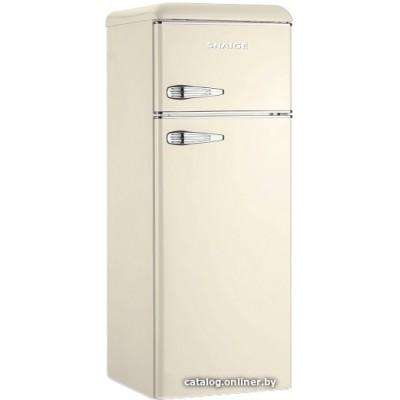 Холодильник Snaige FR240-1RR1AAA-C3LTJ1A