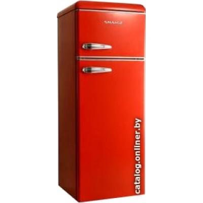Холодильник Snaige FR240-1RR1AAA-R5LTJ1A
