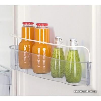 Холодильник Snaige FR26SM-PRDO0E3