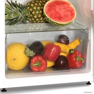 Холодильник Snaige FR27SM-PROC0F3