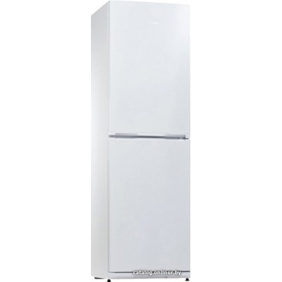 Холодильник Snaige RF35SM-S0002F0