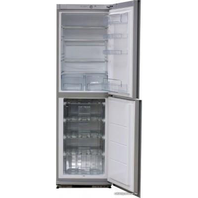 Холодильник Snaige RF35SM-S1CB210