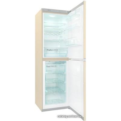 Холодильник Snaige RF57SM-S5DP2F