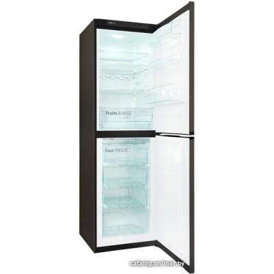 Холодильник Snaige RF57SM-S5JJ2F