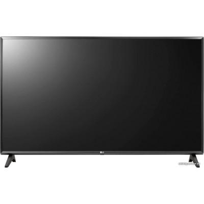 Телевизор LG 43LM5700PLA