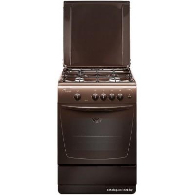 Кухонная плита GEFEST 1200 С7 К43