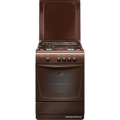 Кухонная плита GEFEST 1200 С7 К89