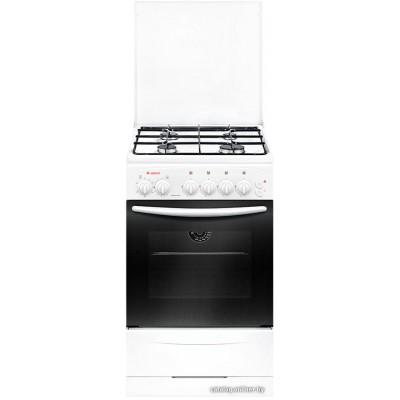 Кухонная плита GEFEST 3200-05