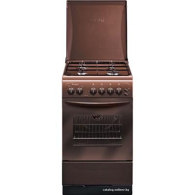 Кухонная плита GEFEST 3200-05 К19