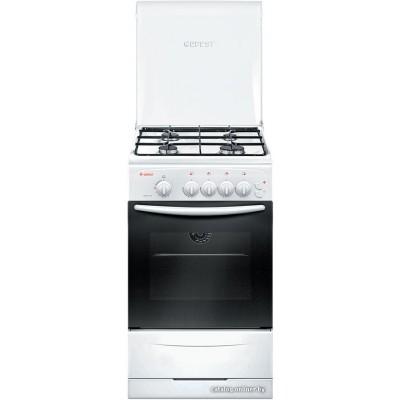 Кухонная плита GEFEST 3200-06