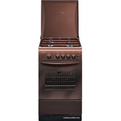 Кухонная плита GEFEST 3200-06 К19