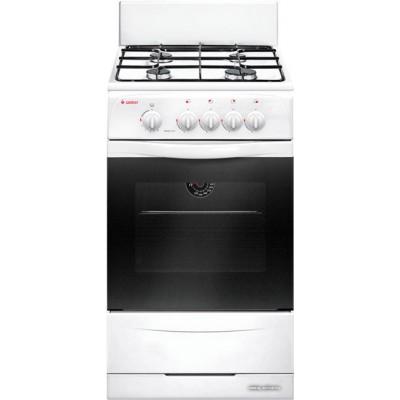 Кухонная плита GEFEST 3200-08