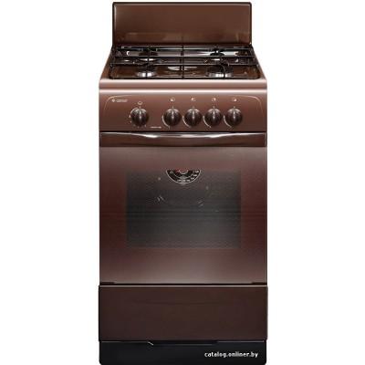 Кухонная плита GEFEST 3200-08 К19