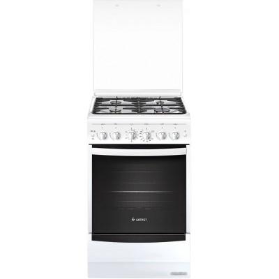 Кухонная плита GEFEST 5100-02 0002 (чугунные решетки)
