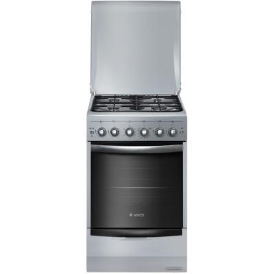 Кухонная плита GEFEST 5100-02 0068 (чугунные решетки)