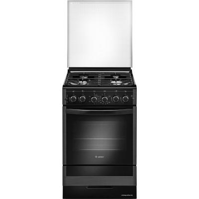 Кухонная плита GEFEST 5300-02 0046 (чугунные решетки)