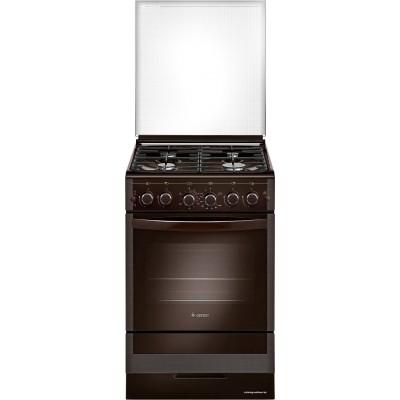 Кухонная плита GEFEST 5300-02 0047 (чугунные решетки)