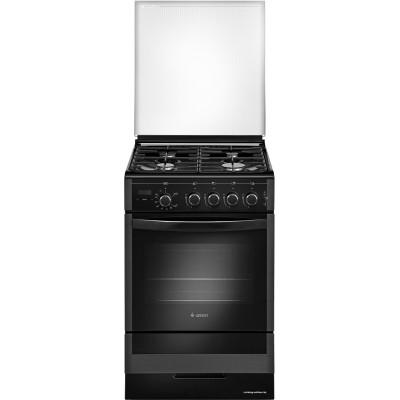 Кухонная плита GEFEST 5300-03 0046 (чугунные решетки)