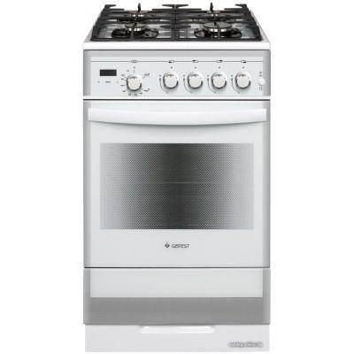 Кухонная плита GEFEST 5500-03 0042