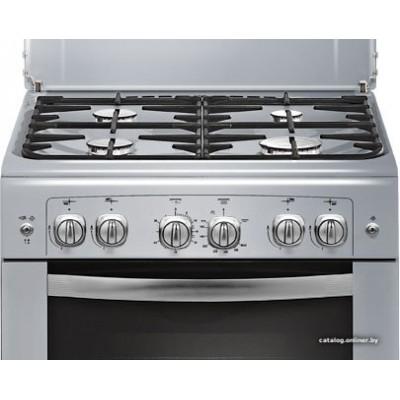 Кухонная плита GEFEST 6100-02 0068 (чугунные решетки)