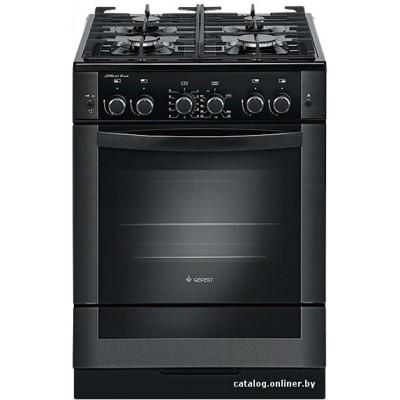 Кухонная плита GEFEST 6500-02 0044