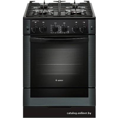 Кухонная плита GEFEST 6500-02 0115
