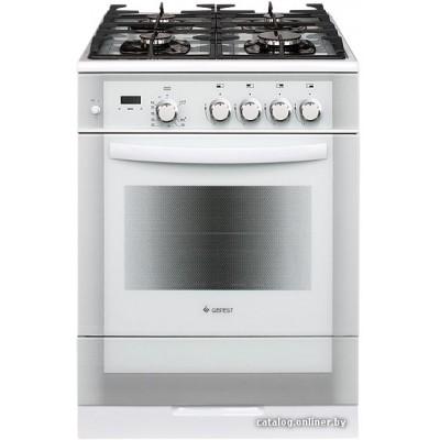 Кухонная плита GEFEST 6500-03 0042